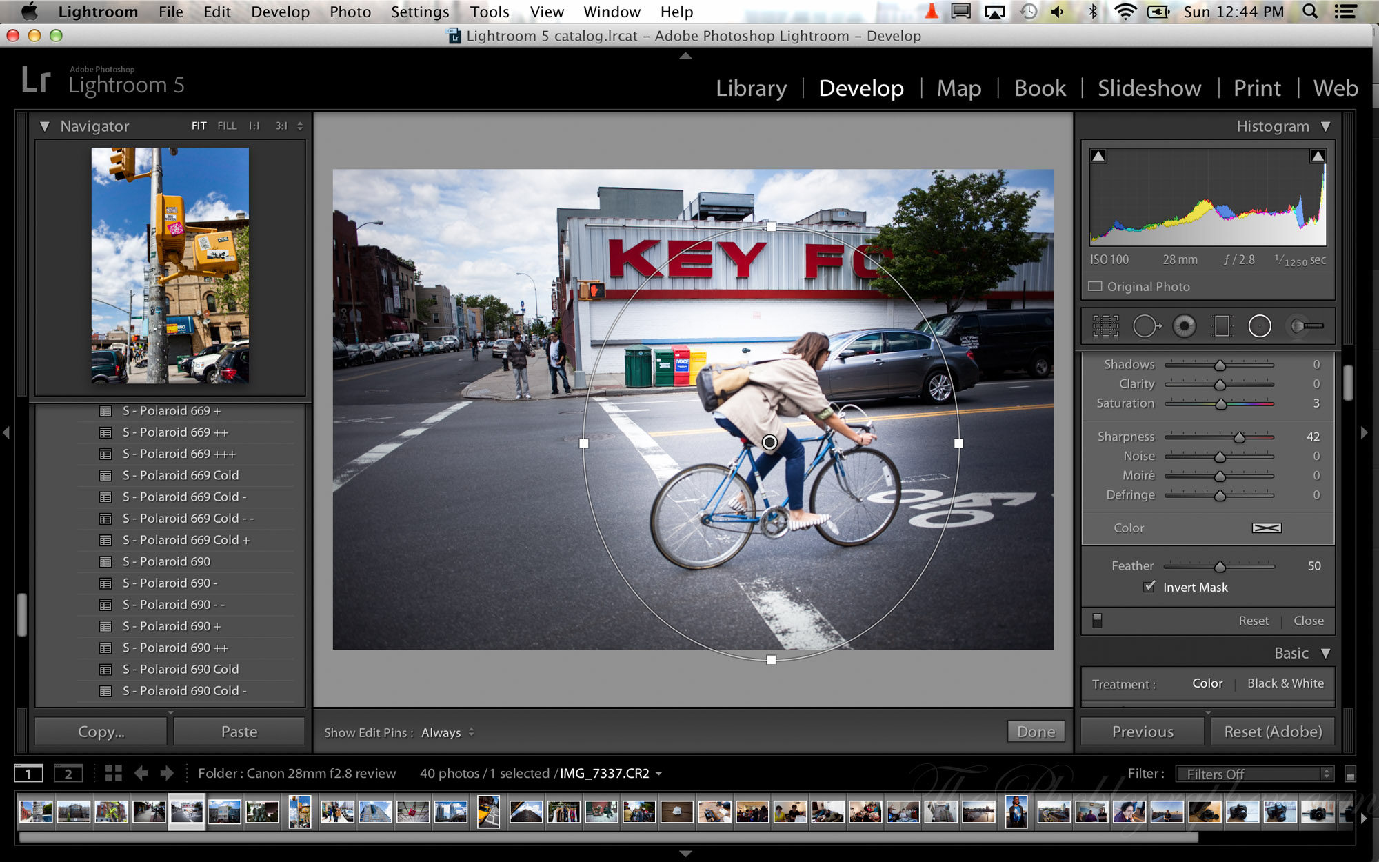 What is the best Canon photo editing software windows 10
