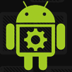 Android Studio for macv3.