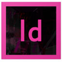 Adobe InDesign c
