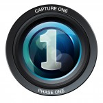 PhaseOne Capture One Pro飞思图片处理软件