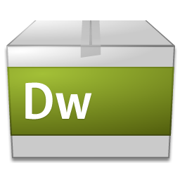 Adobe Dreamweaver CS3官方中文版