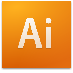 Adobe Illustrator CS3(AIʸ��ͼ��������)