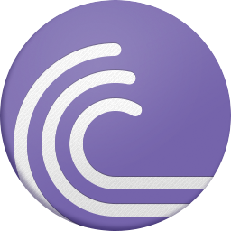 BitTorrent7.10.0 Build 43917多语绿色版