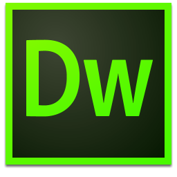 Adobe Dreamweaver cc 2017v17.0 官方简体中文版