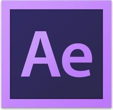 Adobe After Effects CC 2017v14.0.0 官方中文简体版