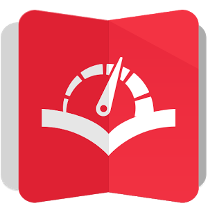 手�C快速pdf��x器(Speed Pdf Reader)v1.0.0 官方安卓版
