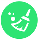 Cleaner for mac