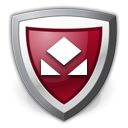 McAfee VirusScan SuperDAT病毒库