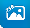 TSR Watermark Image Software中文注册版