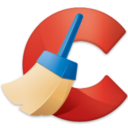 CCleaner-Professional Edition