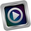Macgo Free Mac Media Player For Mac