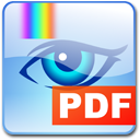PDF-XChange Viewer Prov2.5.322.7 绿色中文破解版