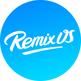 Remix OS3 Android Marshmallow