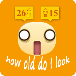 how old net app