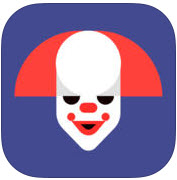杀人小丑?#20998;�Killer Clown Chase1.0安卓版