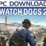 看门狗2(Watch Dogs2)多功能修改器