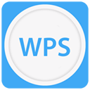 Works WPS Reader1.0