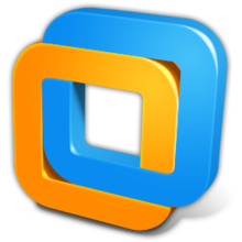 vmware workstation14.1pro