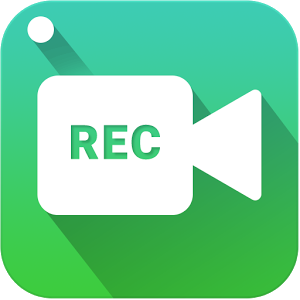 屏幕录制Screen Recorder