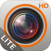 iDMSS HD Lite for iPad