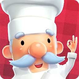 IOS大厨任务Chef's Quest官方版