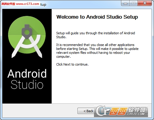 android studio 145 2.2.2.0 官方版