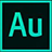 adobe audition CC2017中文版