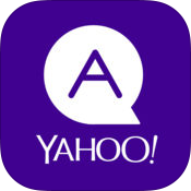 Yahoo Answers Now appv1.0 安卓版