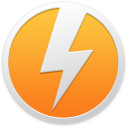 DAEMON Tools Ultra最强虚拟光驱x32x64位版
