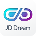 JD Dream京东ar