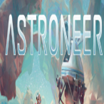 ASTRONEER steam联机补丁