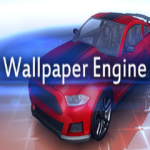 wallpaper engine舰B光辉动态壁纸
