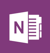 (OneNote Importer)将内容从Evernote移到 OneNote
