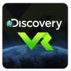 DiscoveryVR(探索VR)
