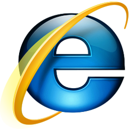 ie8.0浏览器 FoR Xp(win 2003)官方中文版