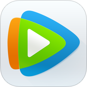 �v���lHD for iPadV6.0.8 正式版
