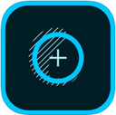 photoshop fix ipad版v1.2.1 官方ios版