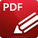 PDF-XChange Editor Plus Protable64位版本