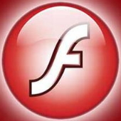 Adobe Flash Player for Firefox 64位