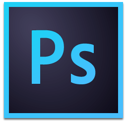 Photoshop cs6精简破解版v13.1.2.3 绿色中文版