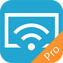 AirPlayer Pro for macv2.1.1 官方最新版
