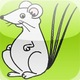 Squeaky Mouse(鼠标点击发不同音)v 1.0.3