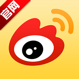 新浪微博 For Android