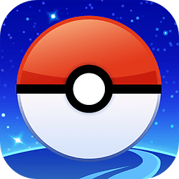 ios pokemon go存档