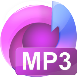 4Video MP3 Converter for Mac