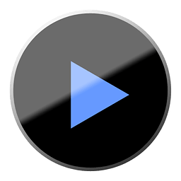 MX Player 安卓版1.7.40 最新版