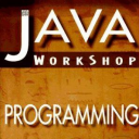 Java WorkShop Community Edition