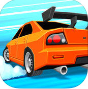 拇指漂移Thumb Drift破解版1.3ios版