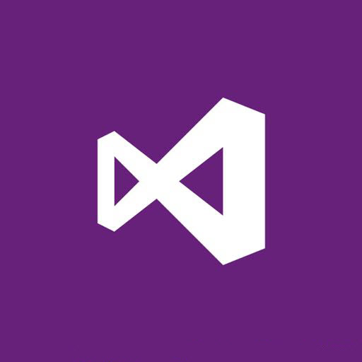 Microsoft Visual Studio 2016
