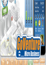 GoVenture MICRO BUSINESS微商模拟器